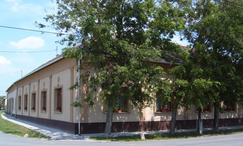 Polgármesteri Hivatal1