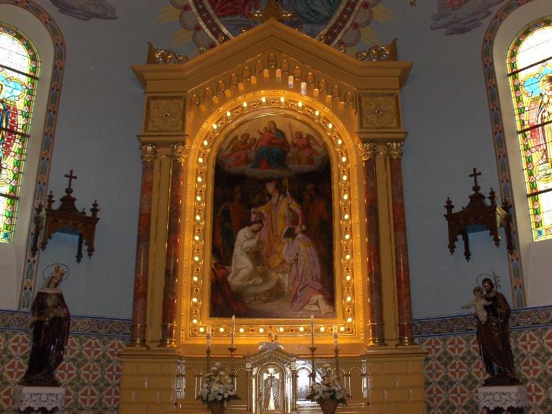 Templom3