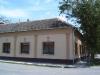 Polgármesteri Hivatal2
